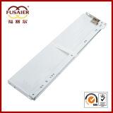 Corridori del cassetto del contenitore 86/118/150mm di metallo di alta qualità