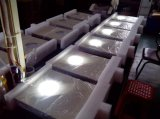 8W di vendita caldo agli indicatori luminosi solari di 80W LED