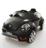 El coche eléctrico de los cabritos, Montar-en el coche, embroma el coche, juguetes eléctricos