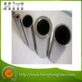 Tubo Titanium Gr3 da tubulação da fonte de China