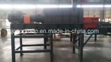 1PSS2502A Quadruple-Shaft (Shear) for Shredder Metal Recycling Industry
