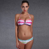 Девушка Бикини оптового Swimwear Бикини женщин сексуального горячая сексуальная