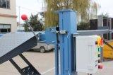 Élévateur automatique de /Car de levage de stationnement de quatre postes pour le garage à la maison