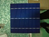 17.8% 3bb Poly Solar Cell per 50W Solar Panel