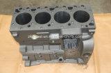 bloco de cilindro 4bt3.9 para o motor do curso de Cummins 4