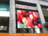 Indoor Outdoor Verhuur fase achtergrond Event LED Panel / Video Scherm / Sign / Wall / Billboard