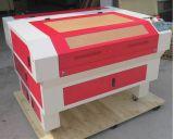 900*600mm Laser-hölzerner Acrylplexiglas MDF-Scherblock