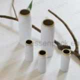 L'aerosol di alluminio bianco può per l'imballaggio medico dello spruzzo della foschia (PPC-AAC-037)