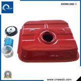 Depósito de gasolina de los generadores de la gasolina Wd950 para los recambios 650W/Gx160/2kw/5kw/Robin/2700/