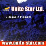 Azzurro organico 27 del pigmento per gli inchiostri