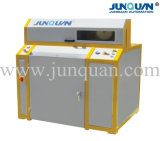 Провод Cutting и Stripping Machine (ZDBX-18)