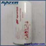 Ayater는 공기 기름 분리기회전시키 에 54749247 Ingersoll 랜드 공기 압축기를 공급한다