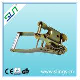 Ce GS della cinghia del cricco di Sln 3ton*8m*35mm