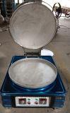 Tipo verticale creatore della pressa del pancake (YXD1280)