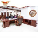 Стол Venner верхнего сегмента деревянный 0Nисполнительный