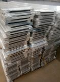 De Profielen van de Uitdrijving van het aluminium/het Uitgedreven Profiel van het Aluminium