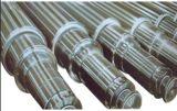 Perlitische duktile Eisen-Rolle, Tausendstel-Rolle