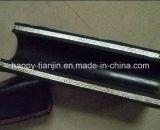 gewundener Hochdruckvierdrahtschlauch 4sh/hydraulischer Gummischlauch