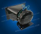 Altavoz amonestador del sistema de alarma del vehículo Sp03