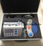 Zahnmedizinische chirurgische Implantats-Bewegungszahnimplantat-Maschine
