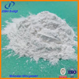 Aktiviertes Zeolite Powder als Adsorption und Catalyst Carrier
