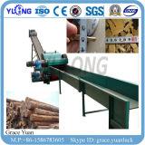 Ce Chipper en bois de matériel d'énergie de biomasse