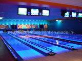 Bowlingspiel-Gerät für Brunswick-neues Bowlingspiel-Gerät