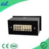 온/오프 통제 (XMTDW-1001/2)를 가진 디지털 온도 조절기