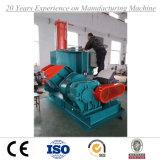 Máquina amasadora de espiral de la máquina / Goma Amasadora
