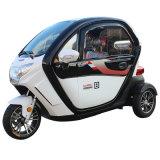Regolatore intelligente del motorino elettrico delle 3 rotelle per la persona anziana