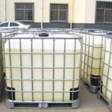 Dez Years Specializing em The Production/feijão de soja Oil de Premium Grade/Epoxidized (ESO)