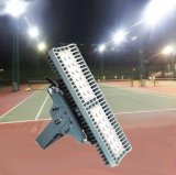 240W Compititive Modules Outdoor LED Flood Light (Y) BtZ220/240 60
