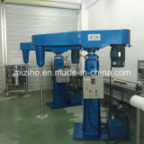 7.5kw Making Machine for Polish Mixing
