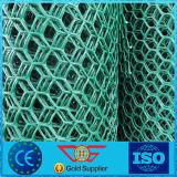 Geonet/cellule de gazon utilisée dans la construction