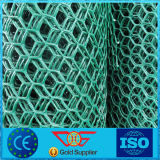 Geonet 또는 건축에서 이용되는 뗏장 세포