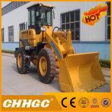 Колесо Lodaer высокого качества Hh 938