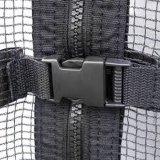 приложение напольное Equipiment безопасности Trampoline 16FT напольное