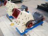 De kleine Maalmachine van de Hamer van de Rots van de Hamer van de Rots Kleine, Kleine voor Verkoop