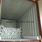 Раздатчик 130g сделанный в крышке настила PVC войлока красного цвета Китая