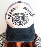 جميل قبّعة طباعة مدنيّ [هيب-هوب] غطاء