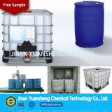 China-Zubehör-konkreter Beimischung Polycarboxylate Äther Superplasticizer Synthese-Preis