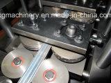 Машинное оборудование решетки t для потолка подвеса ложного