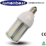 12W DEL Corn Light (E39 E40 ETL de base)