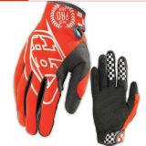 Гора Bike перчаток Tld резвится напольные перчатки мотоцикла защитных перчаток off-Road