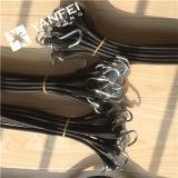 31 a cinta de borracha de encerado do tirante com mola da polegada EPDM amarra para baixo o cabo