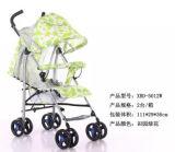 Neuer Entwurfs-Baby-Spaziergänger-Babypram-Baby-Stoss-Träger