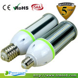 中国の製造者B22 E26 E39 24W LEDのトウモロコシライト