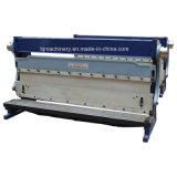 Máquina que pela de la mano (HS-1.5*1500)