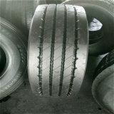트럭 타이어, 차 타이어, 광선 타이어, 버스 타이어, TBR 타이어