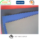 고품질 PVC는 100%년 폴리에스테 방수 500d 옥스포드 직물을 입혔다
